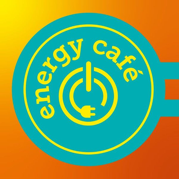 Energy Cafe_Logo.jpg